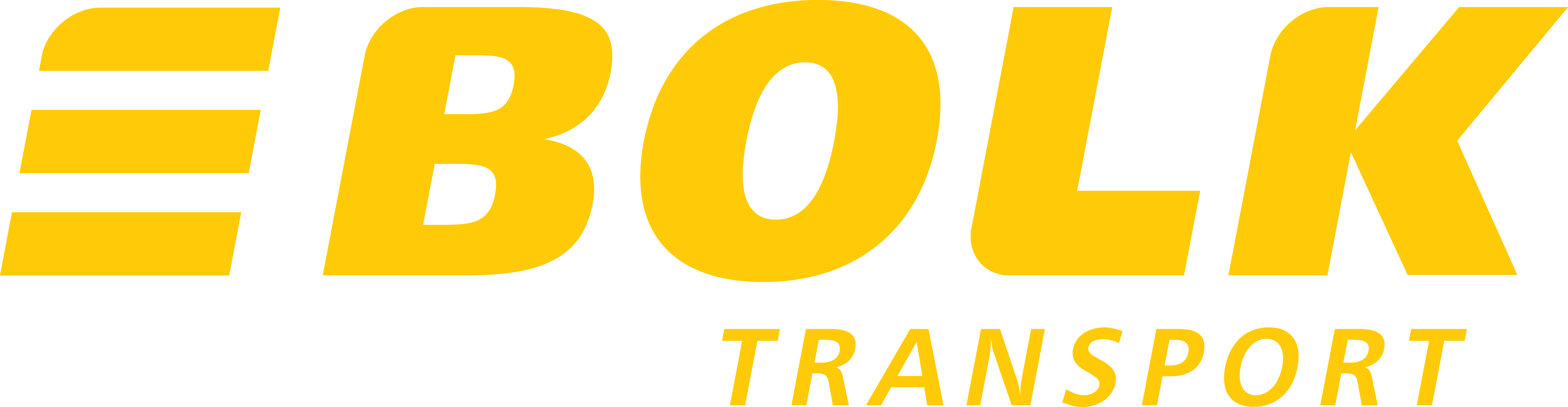 Bolk Transport GmbH