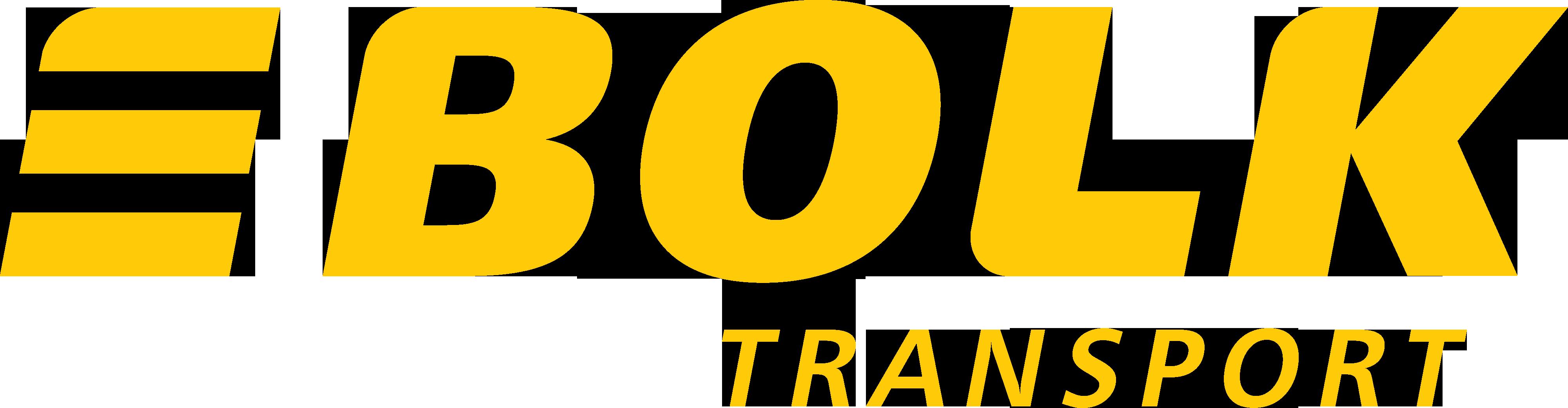 Bolk Transport GmbH