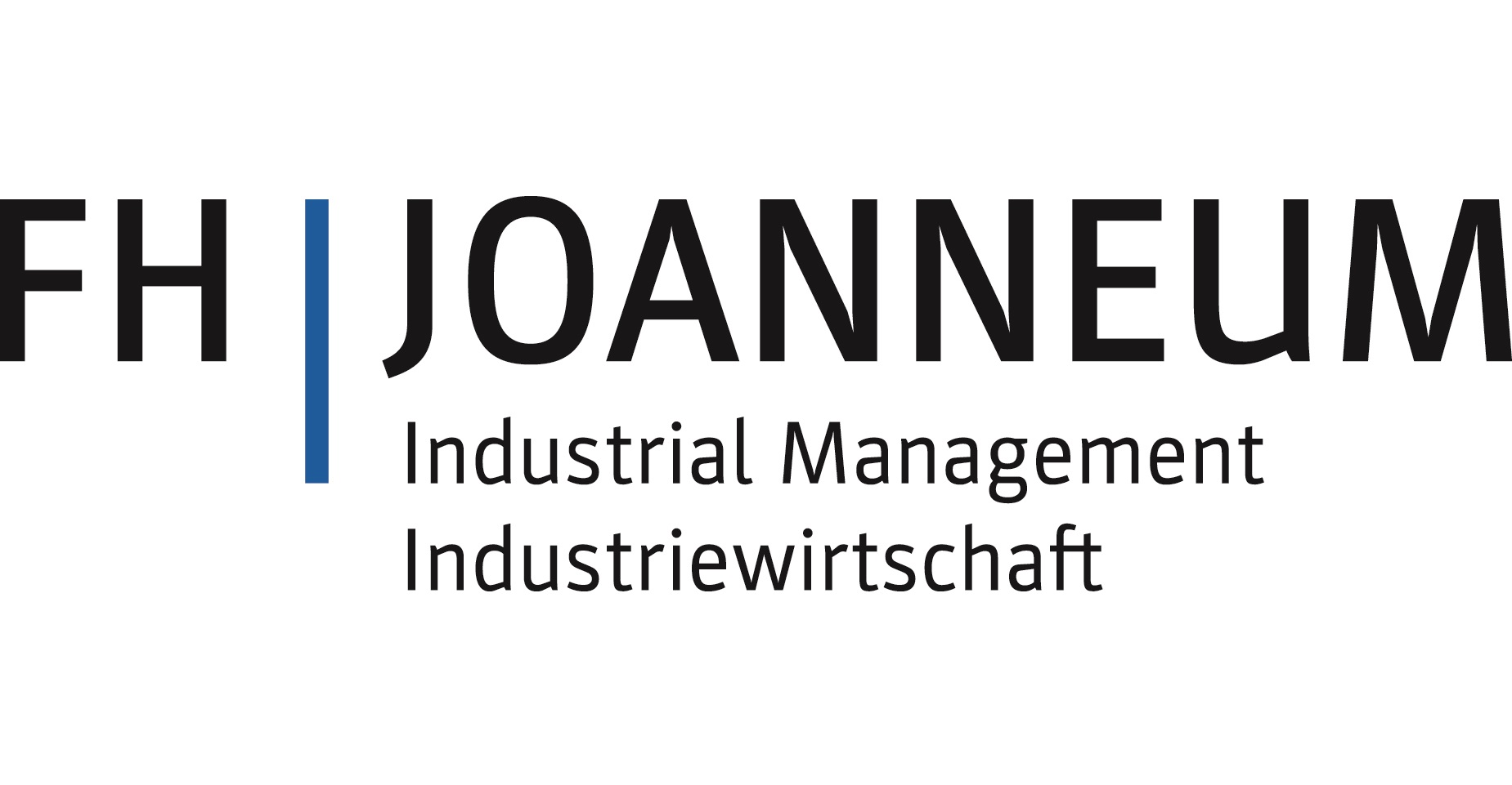 Institut Industrial Management - FH JOANNEUM