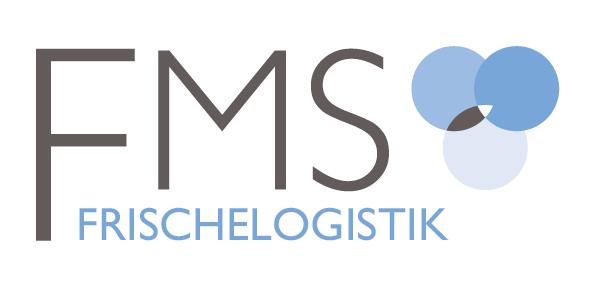 FMS Frischelogistik GmbH