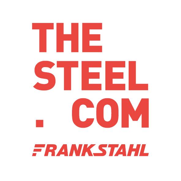 Frankstahl Rohr- und Stahlhandelsges.m.b.H