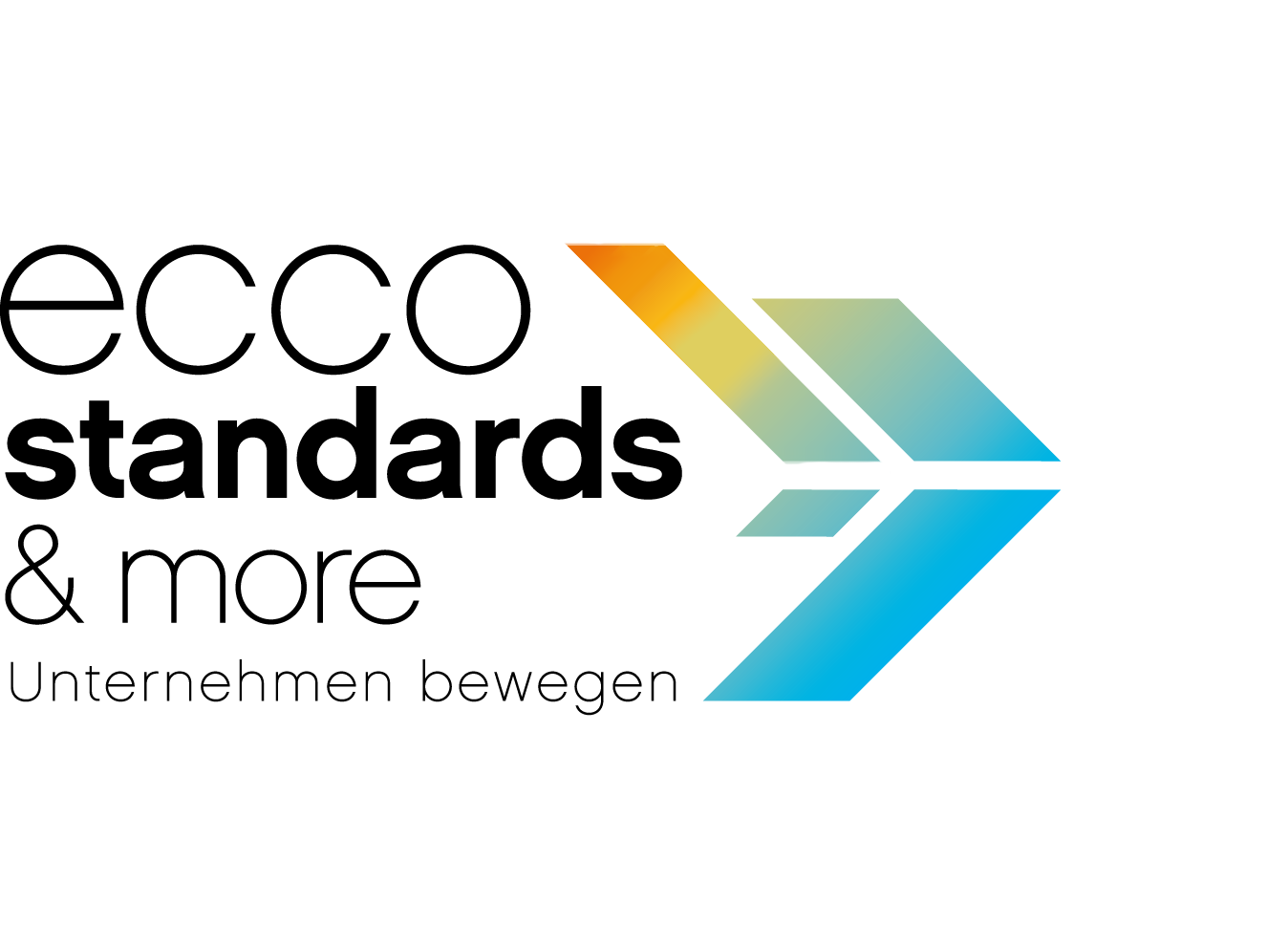 ECCOStandards & More KG