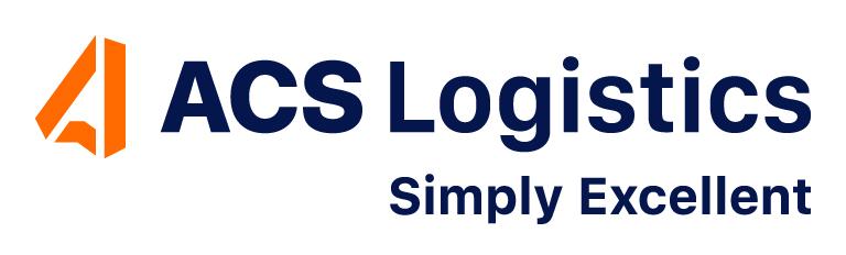 ACS Logistics GmbH & Co KG