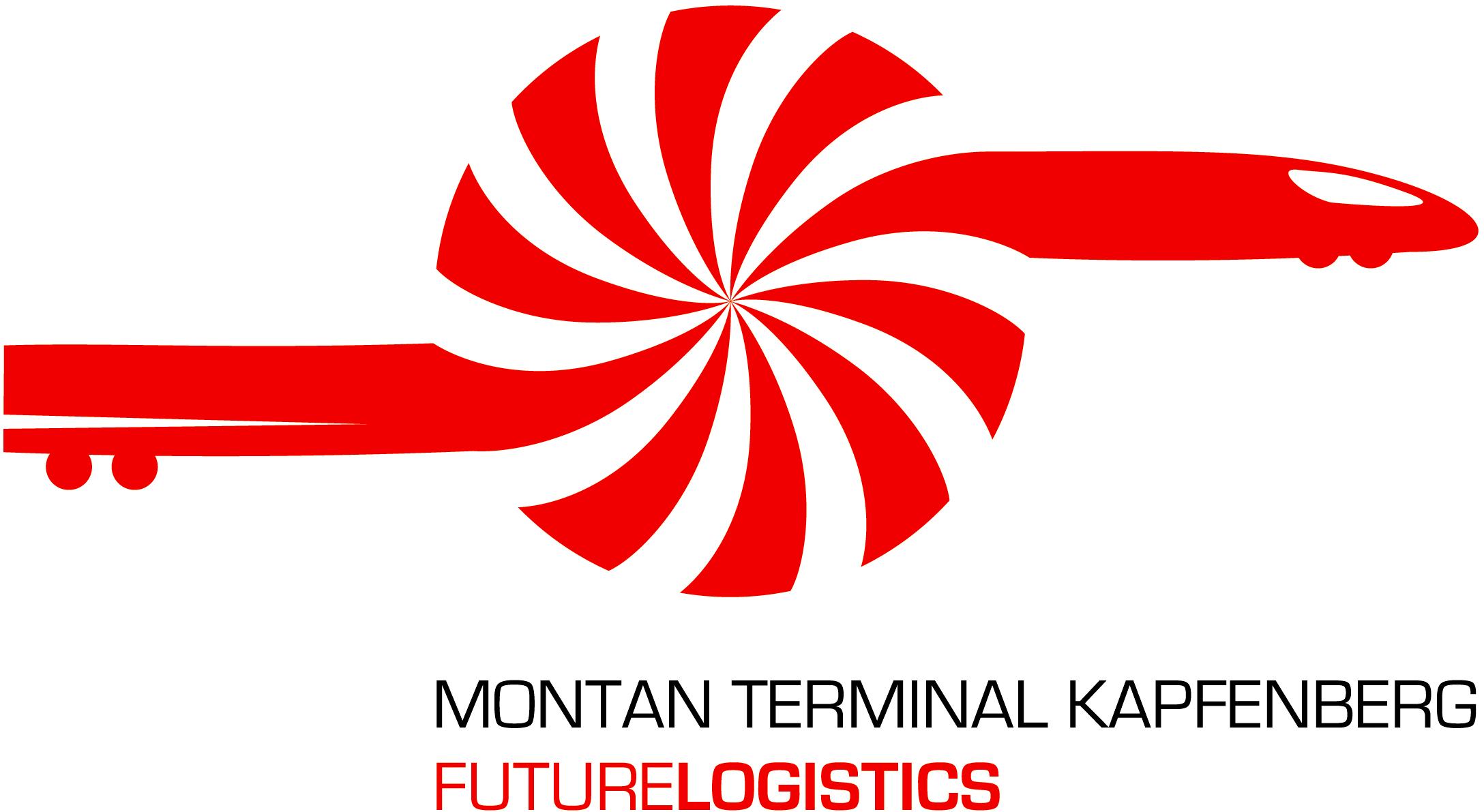 Montan Terminal Kapfenberg GmbH