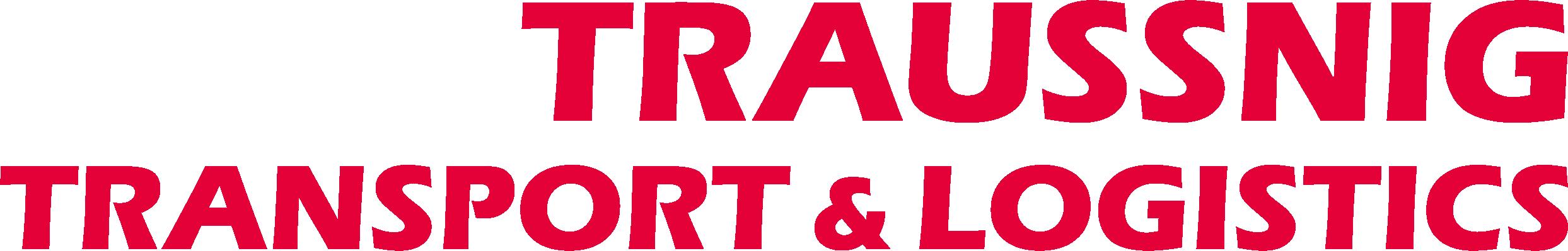 TRAUSSNIG Spedition GmbH