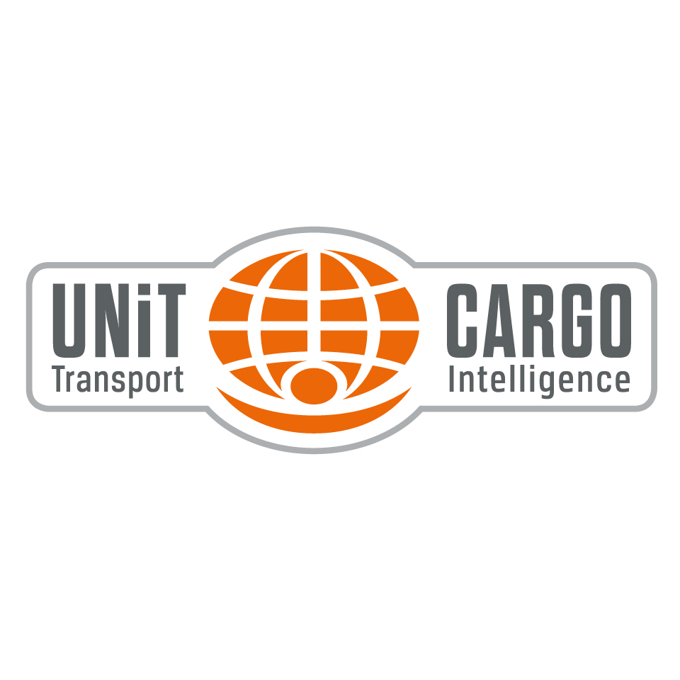 UnitCargo Speditions Ges.m.b.H.