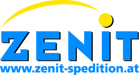 Zenit Spedition GmbH & Co KG