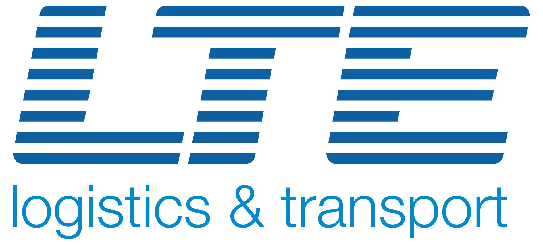 LTE Logistik- und Transport GmbH