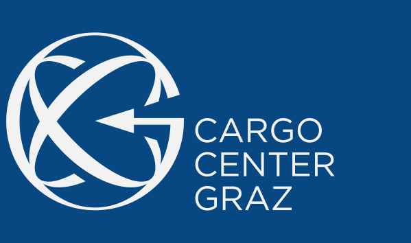 Cargo Center Graz Betriebsgesellschaft m.b.H. & Co KG