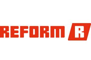 Reform-Werke Bauer & Co Gesellschaft m.b.H.