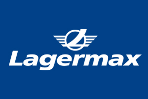 Lagermax Lagerhaus und Speditions AG