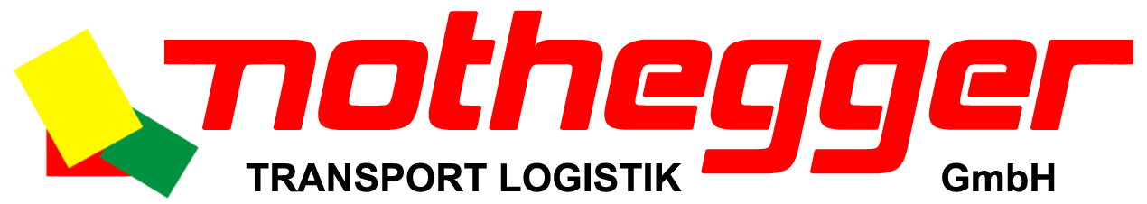 Nothegger Systemlogistik GmbH